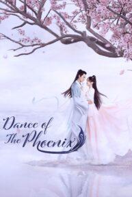 dance of the phoenix 174 poster