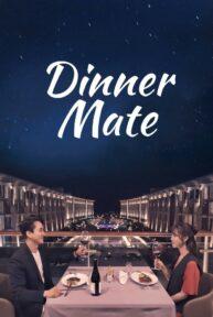 dinner mate 69 poster