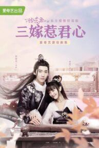 marry me 68 poster