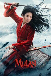 mulan 362 poster