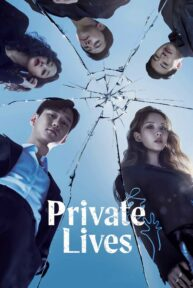 private lives 542 poster