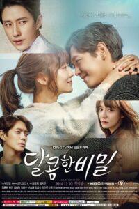 love secret 842 poster